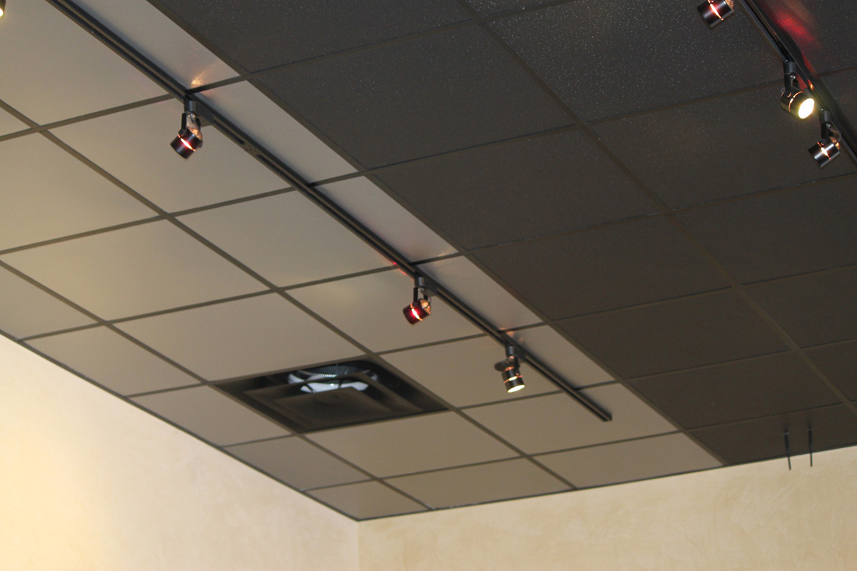 cleaning kitchen ceiling tiles houston tx